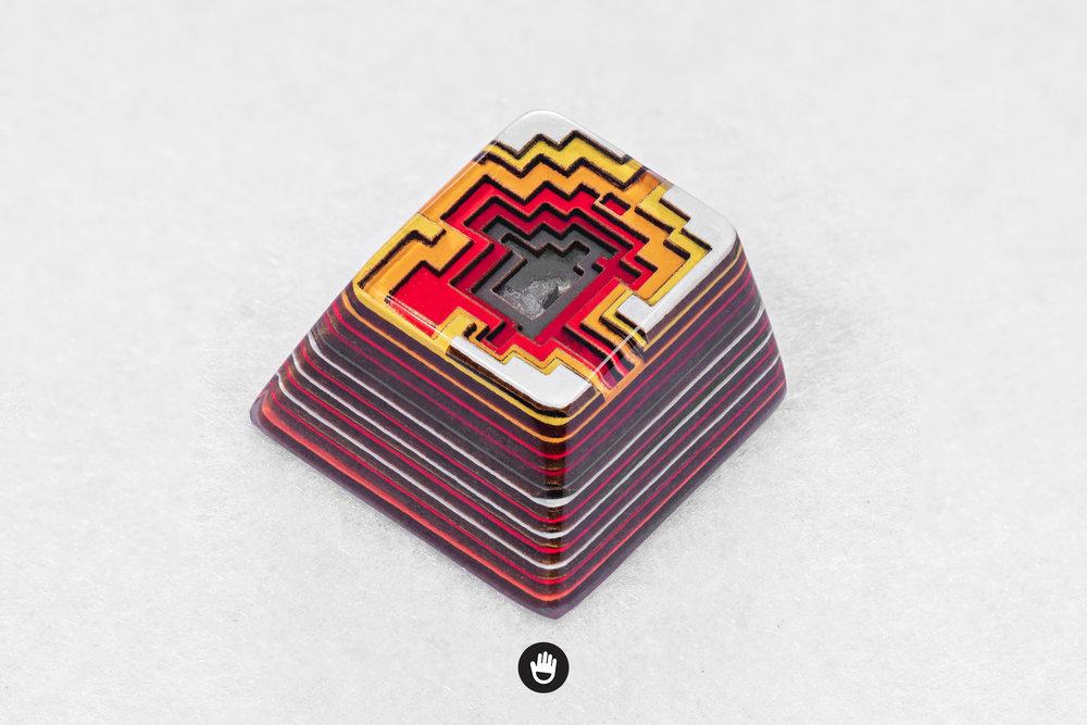 20180530 - Jelly Key - Product - Geometric keycap - 012.jpg