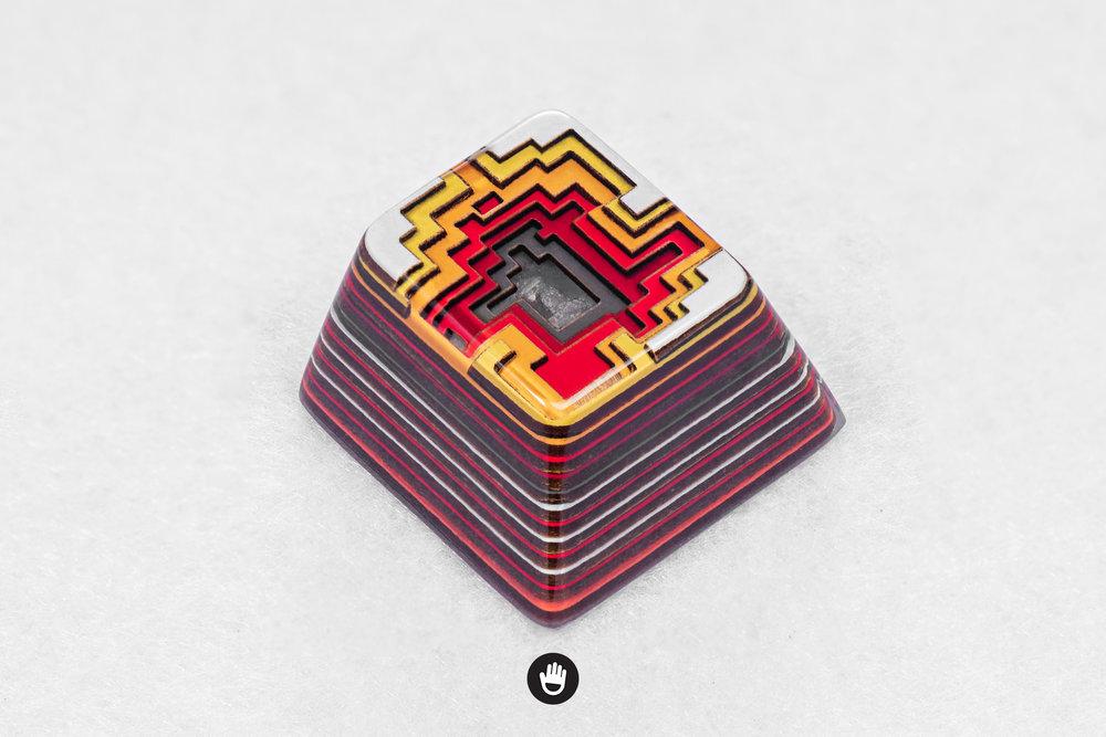 20180530 - Jelly Key - Product - Geometric keycap - 013.jpg