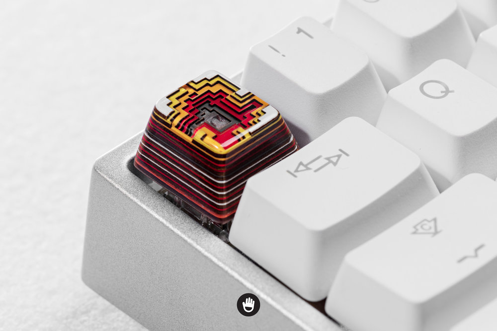 20180530 - Jelly Key - Product - Geometric keycap - 015.jpg