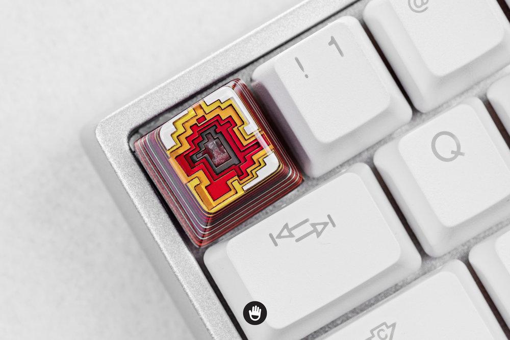 20180530 - Jelly Key - Product - Geometric keycap - 016.jpg