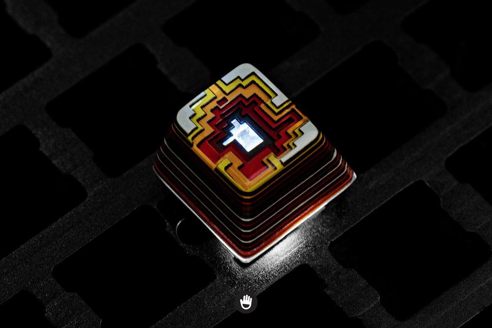 20180530 - Jelly Key - Product - Geometric keycap - 014.jpg