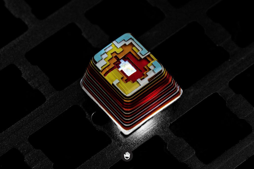 20180530 - Jelly Key - Product - Geometric keycap - 022.jpg