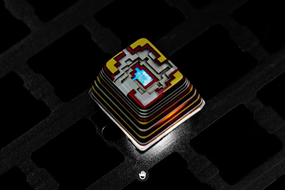 20180530 - Jelly Key - Product - Geometric keycap - 023.jpg