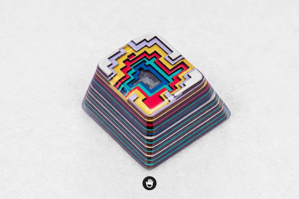 20180530 - Jelly Key - Product - Geometric keycap - 008.jpg