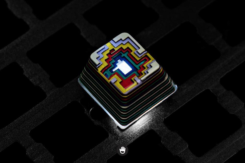 20180530 - Jelly Key - Product - Geometric keycap - 009.jpg