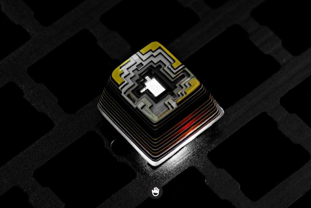 20180530 - Jelly Key - Product - Geometric keycap - 004.jpg