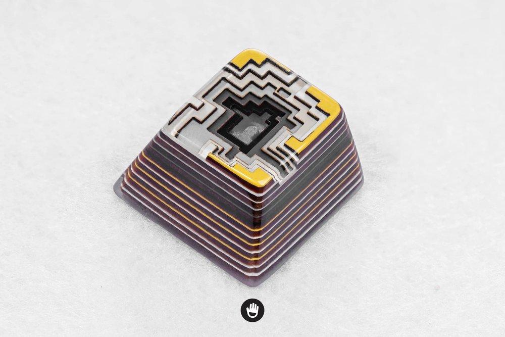 20180530 - Jelly Key - Product - Geometric keycap - 002.jpg