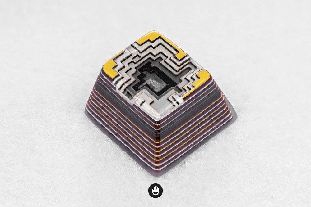 20180530 - Jelly Key - Product - Geometric keycap - 003.jpg