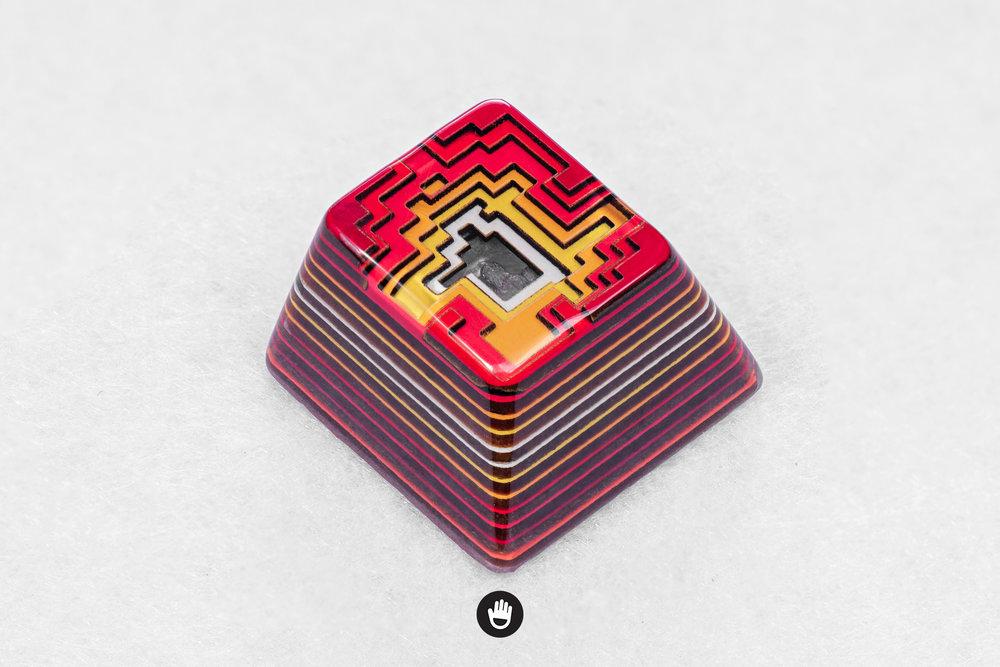 20180530 - Jelly Key - Product - Geometric keycap - 018.jpg
