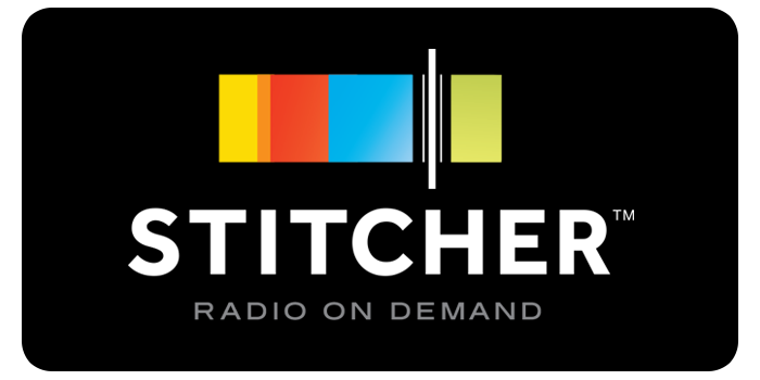 stitcher-logo-for-black-background_JP 2.png