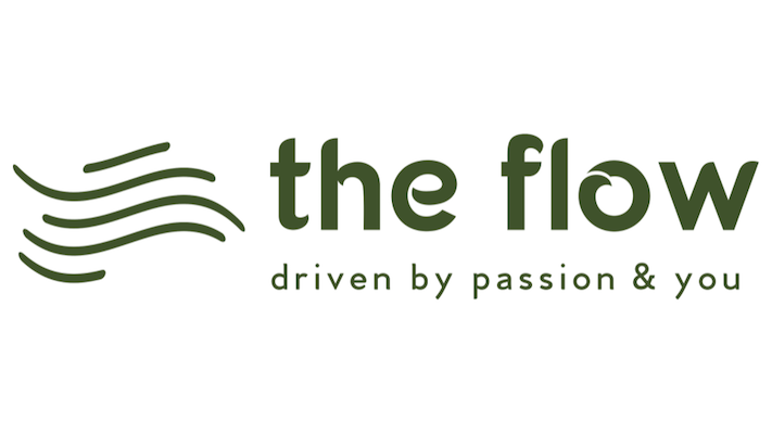- The Flow is a community-driven website for the outdoor sports and activities world. We offer our members a marketplace, events, reviews, and original content sections all for a flat monthly subscription.