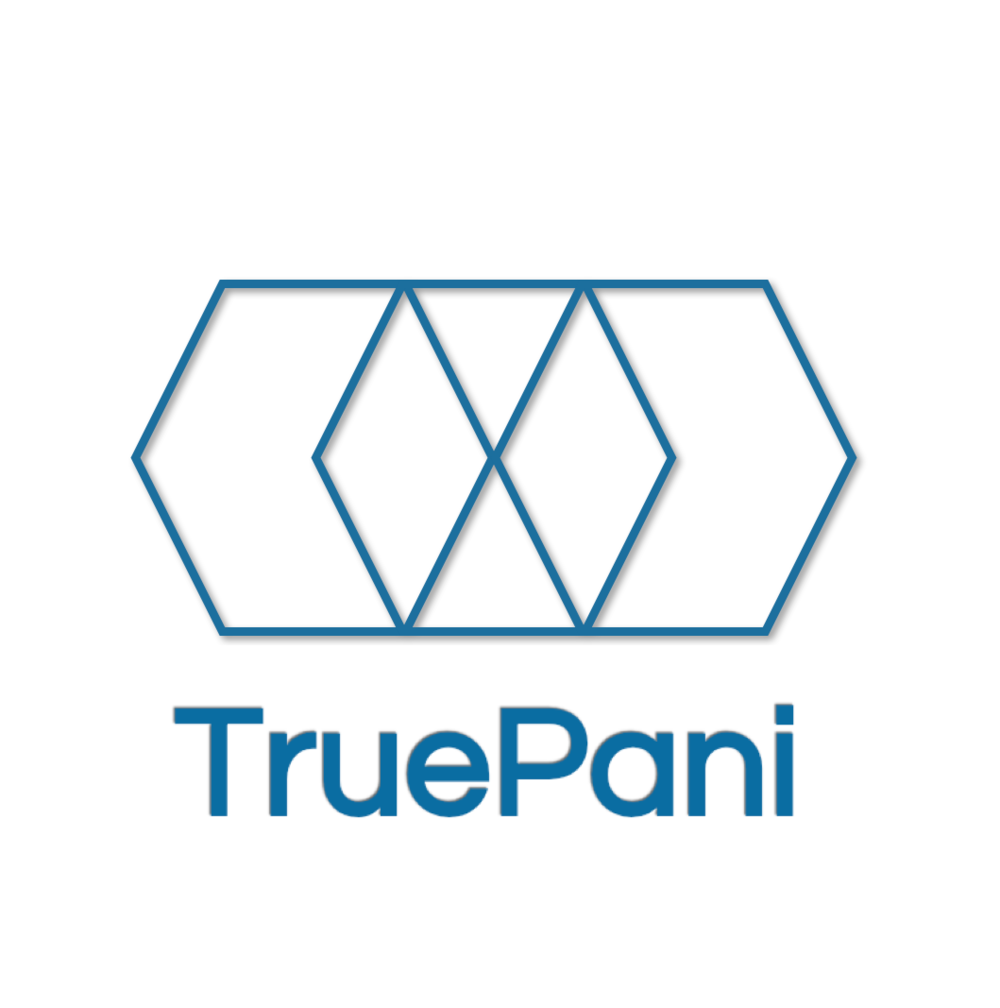 - TruePani is a team of engineers and health professionals providing water testing and clean-tech consulting.