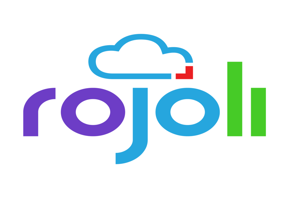 - Rojoli provides world class private cloud infrastructure hosting solution for your website, email, business applications and anything you possibly want to host on cloud!