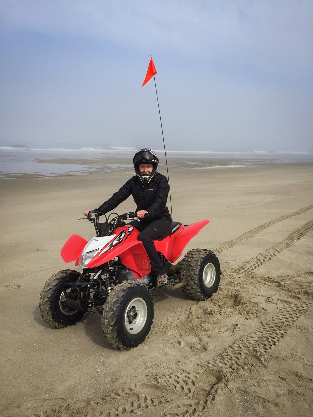 oregon dunes 1.jpeg