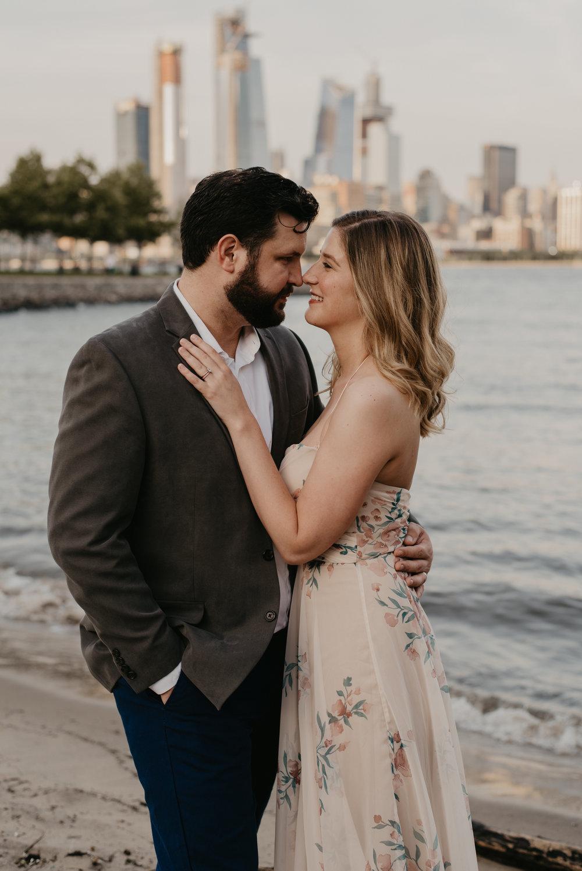 Jen&Rob-MileSquareMoments-2018-DSC_333210.jpg