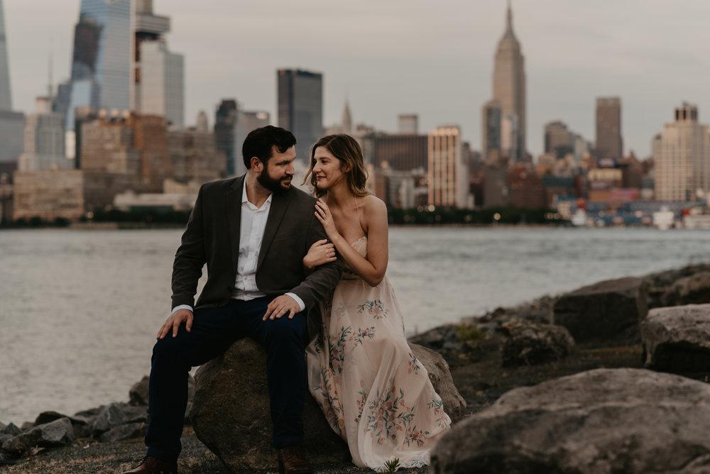 Jen&Rob-MileSquareMoments-2018-DSC_348049.jpg