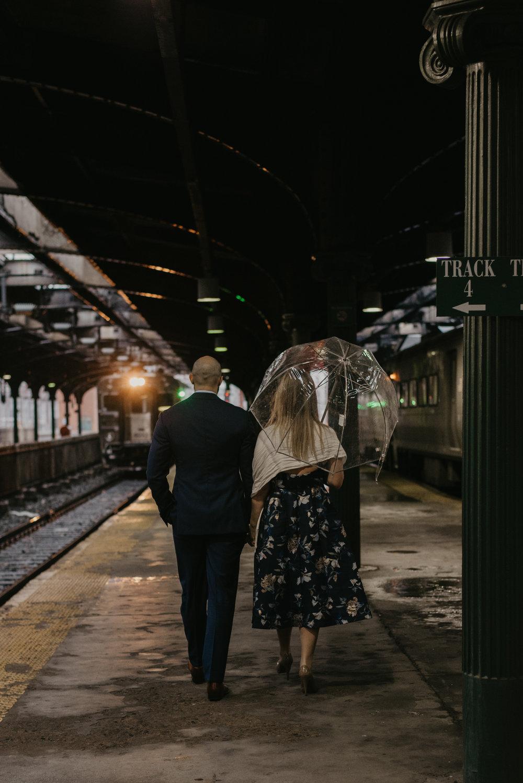 AmandaEric-MileSquareMoments-2018-MSM_4251.jpg