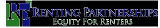 Renting_Partnerships.png