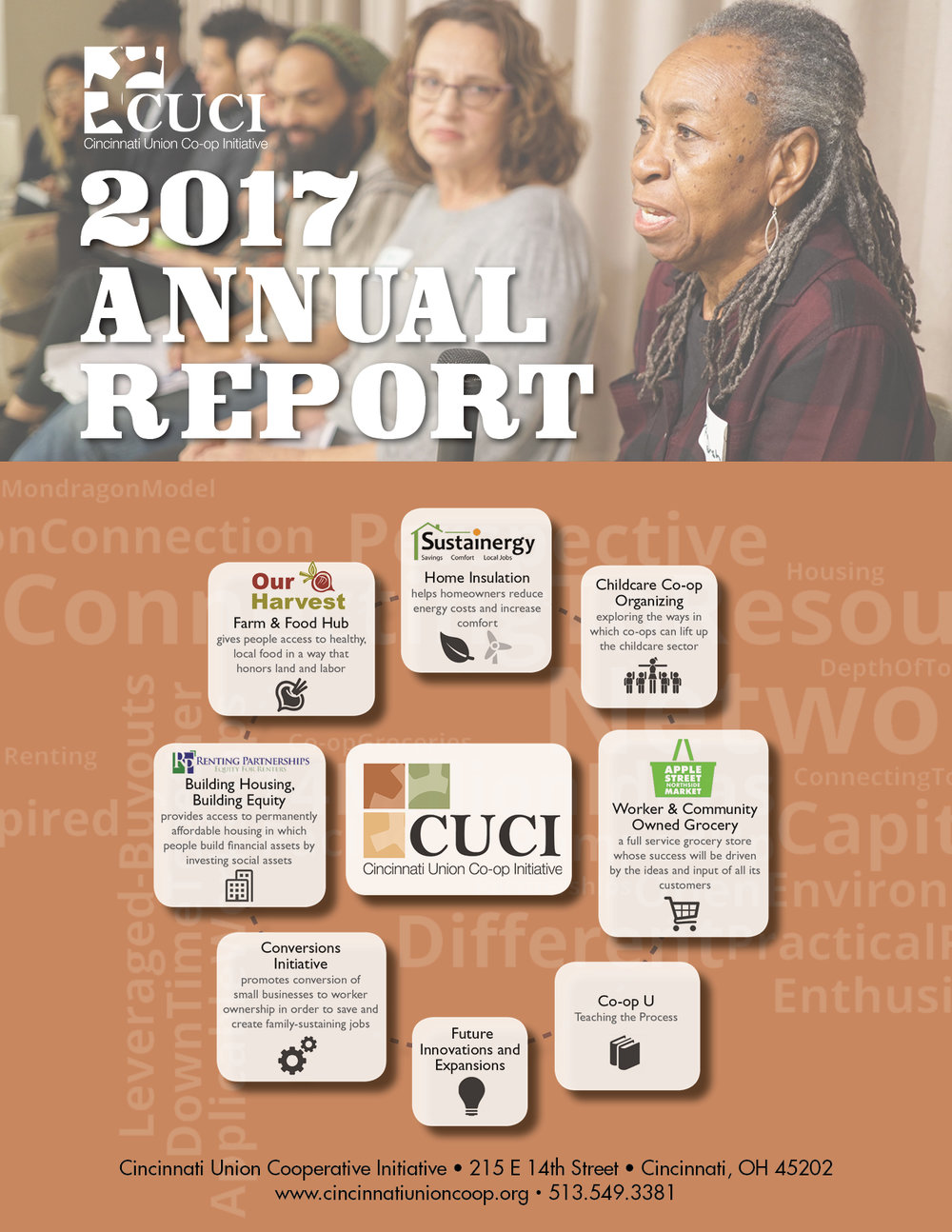 2017-CUCI-AnnualReport-FINAL-COVER.jpg