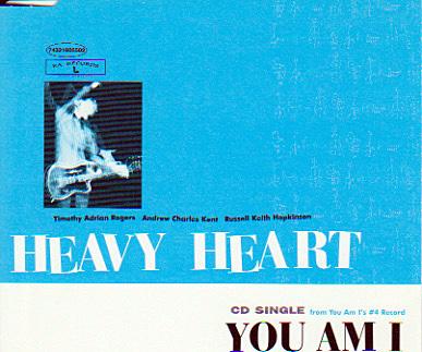 YouAmI-Heavy Heart.jpg