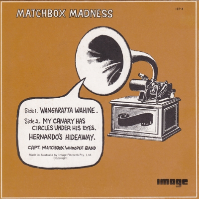 Matchbox Madness EP-Back-LoRes.jpg