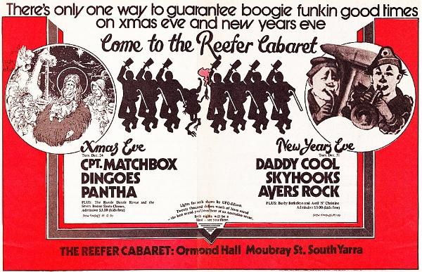 Capt Matchbox-Gig Dec 74-Reefer Cabaret-Full image.jpg