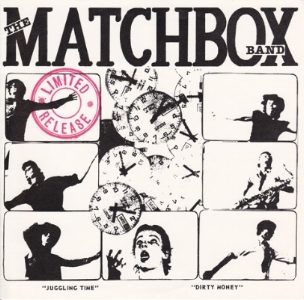 Matchbox-Juggling Time pic sleeve-LoRes.jpg