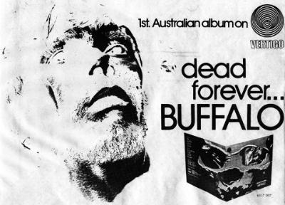 Buffalo-DeadForever-1972-LoRes.jpg