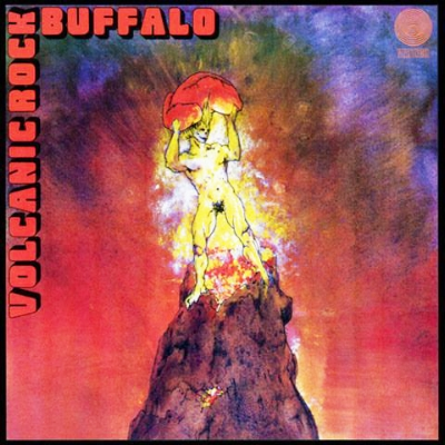 Buffalo-Volcanic Rock LP.jpg