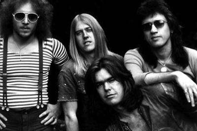 Buffalo-B&W#5-1974.jpg