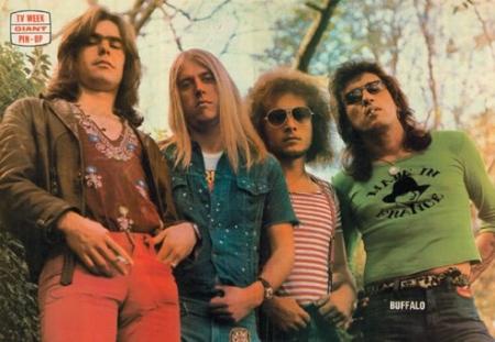 Buffalo-1974.jpg
