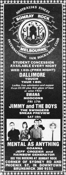 Bombay Rock-1980#9-LoRes.jpg