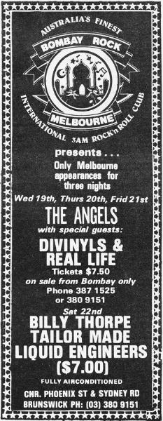 Bombay Rock-1983#1-LoRes.jpg