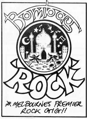 Bombay Rock-1977 Logo-LoRes.jpg