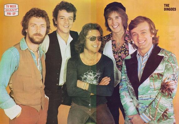 Dingoes-1974-LoRes.jpg