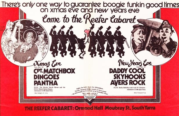 Dingoes-Gig Dec 74-Reefer Cabaret-LoRes.jpg