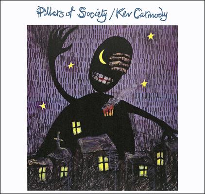 Pillars of Society LP-Kev Carmody-LoRes.jpg