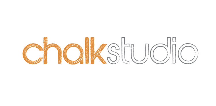 Chalk Studio - Melbourne Commercial photographer