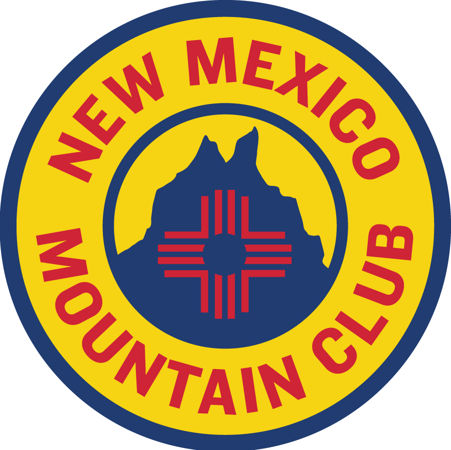 New Mexico Mountain Club
