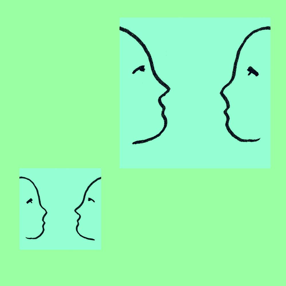 bluish yellow.jpg