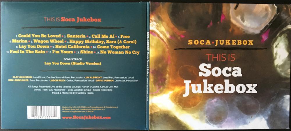 soca jukebox album 2 cover.png