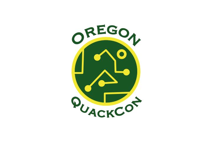 Quack_Con_Logo_2.2_1_j3l2gj.png