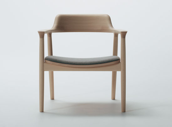 Hisoshima-Chair-by-Naoto-Fukasawa.jpg