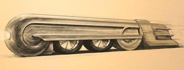 Raymond-Loewy-Google-Doodle.jpg