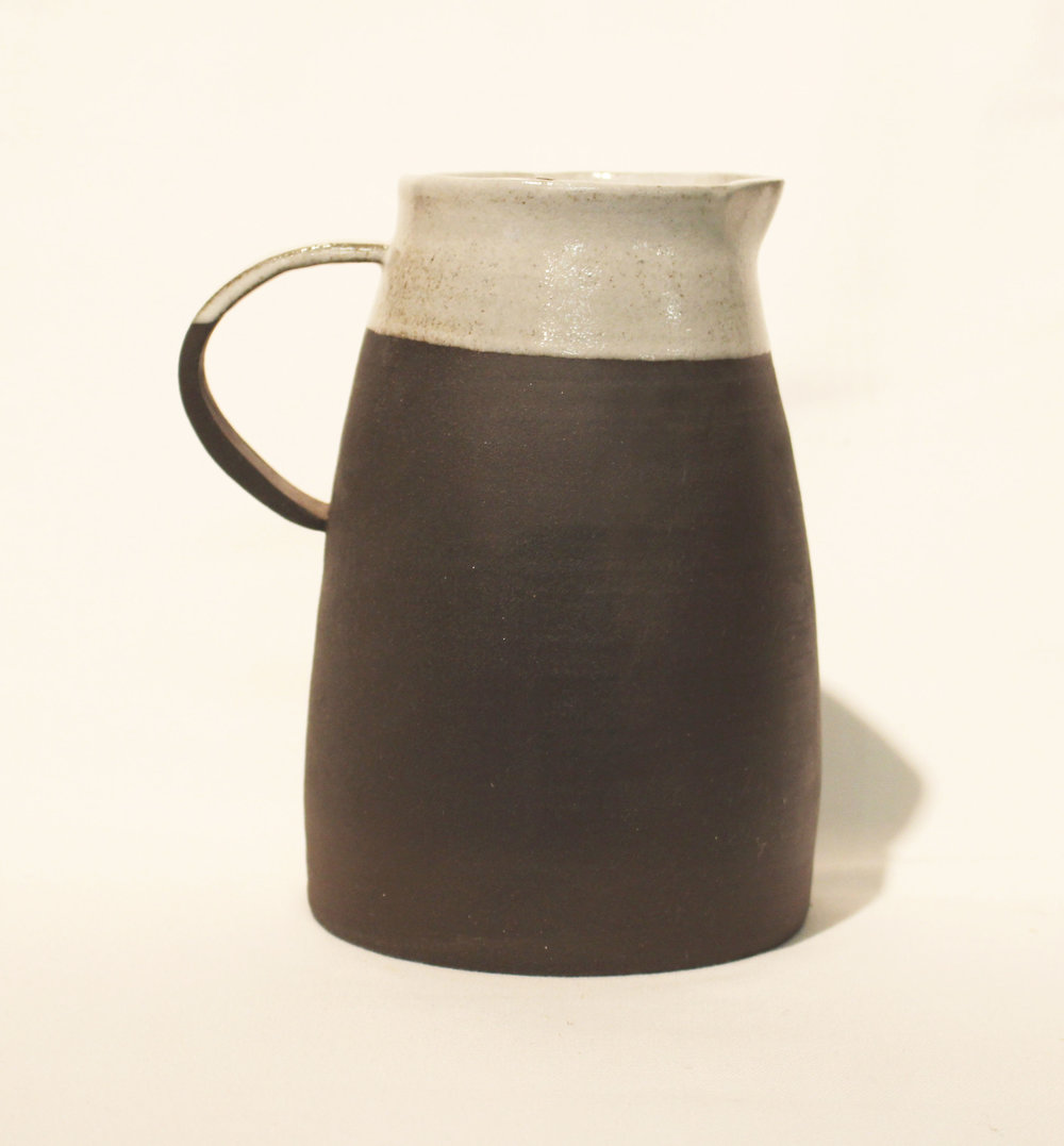 blackpitcher.3.jpg