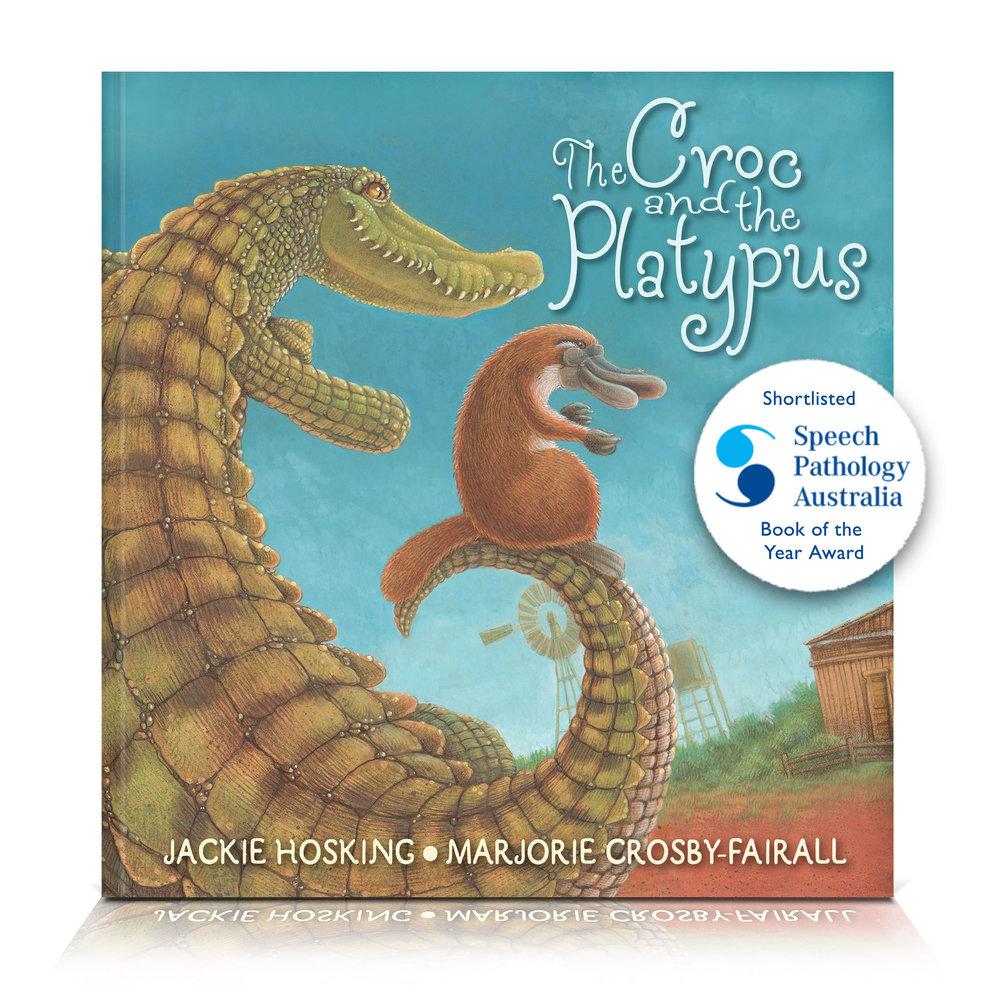 croc-platcover-graphic.jpg