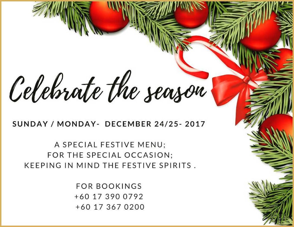 Celebrate-The-Season.jpg