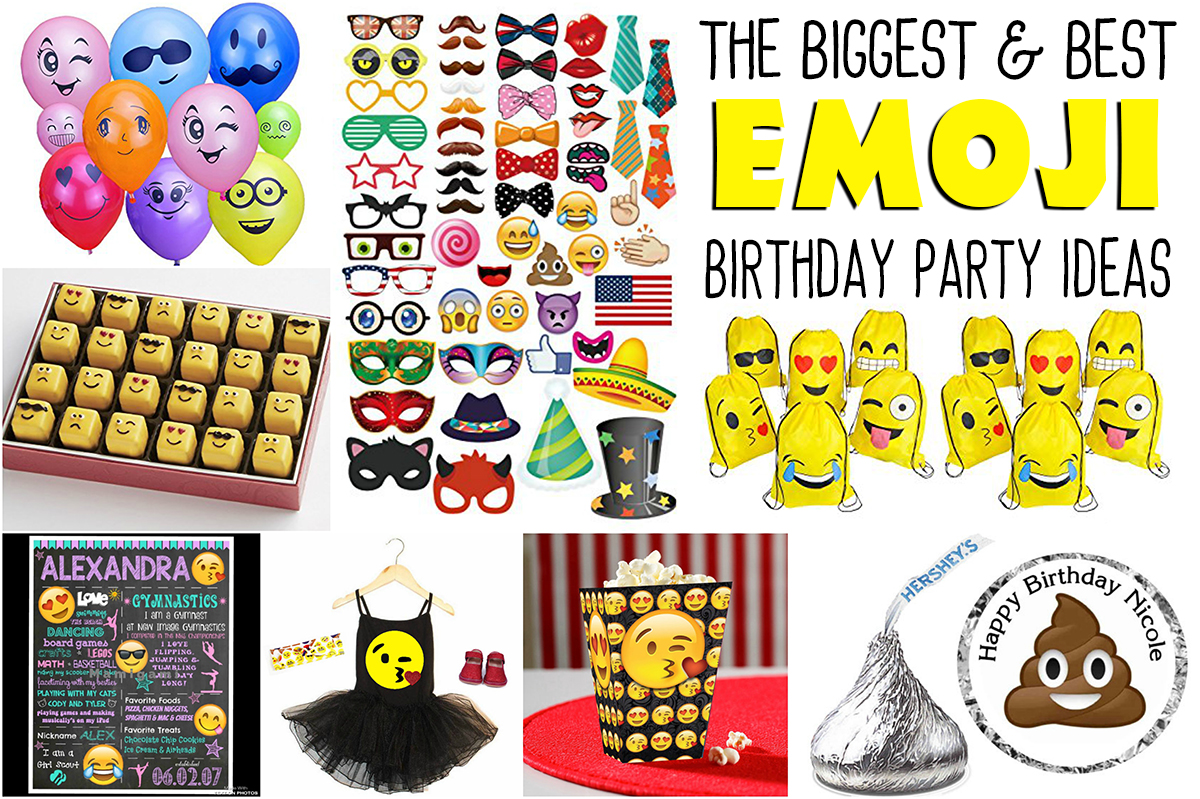Emoji Costumes For Kids Best Toys