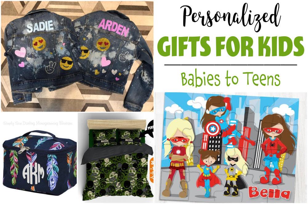 99b2e848e Blog — Best Toys For Kids