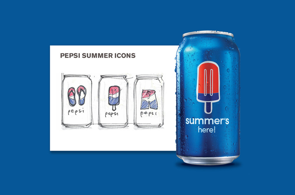 Energi Production Pepsi Summer.jpg